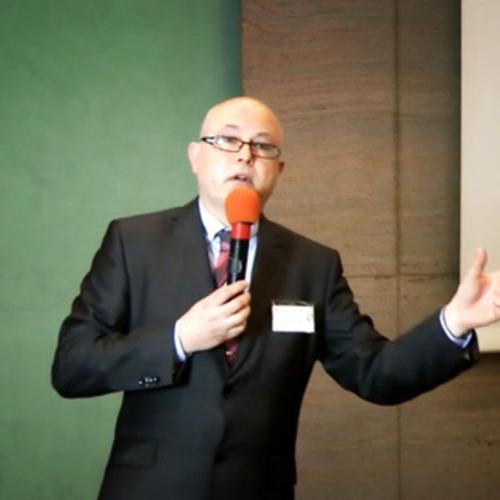 Stanislav Voháňka