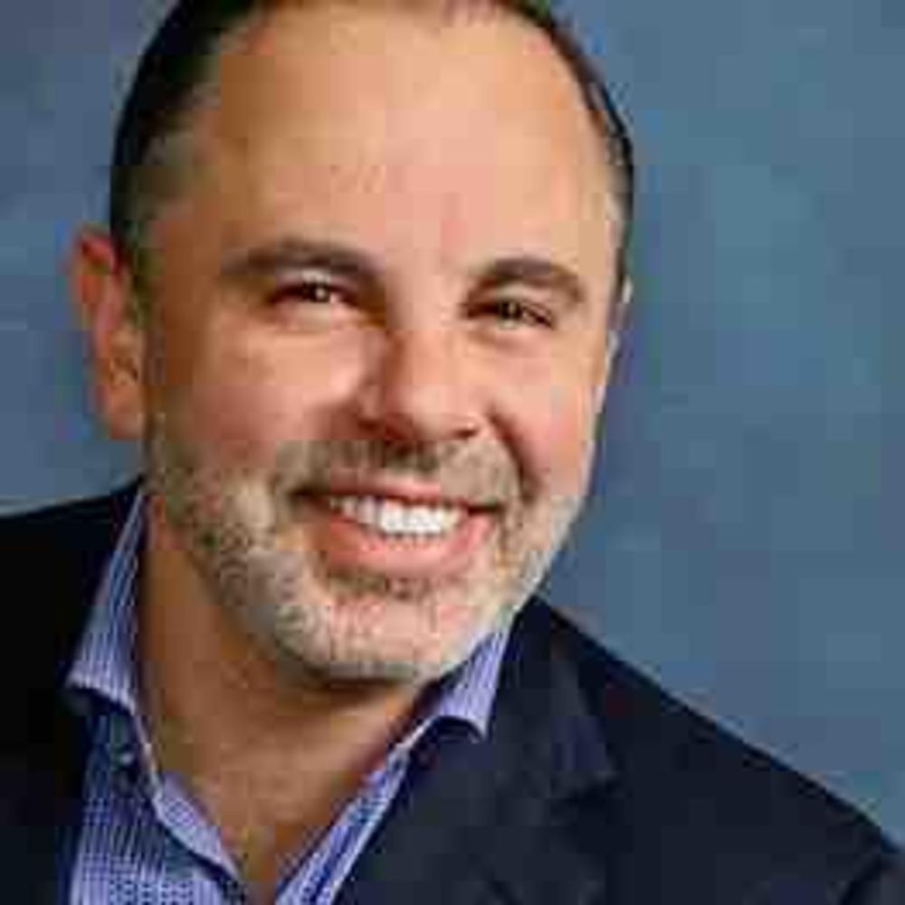 Michael Golomb