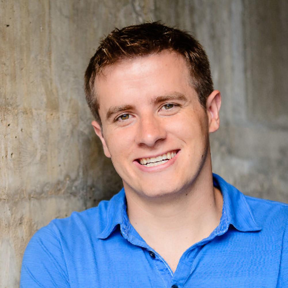 Nathan Barry