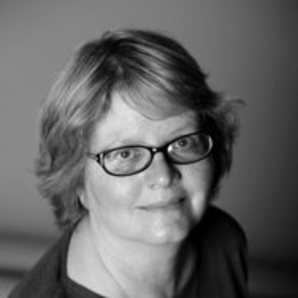 Donna Freedman