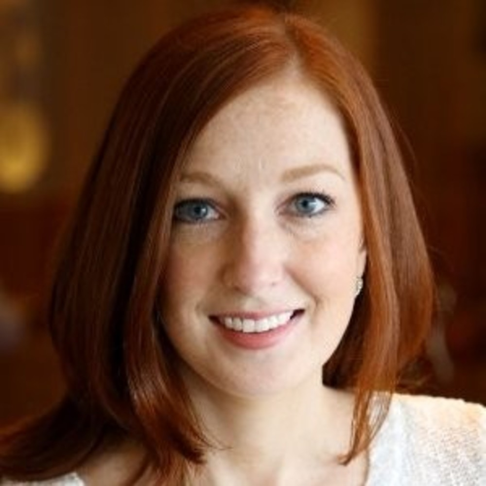 Kristin DeGraff