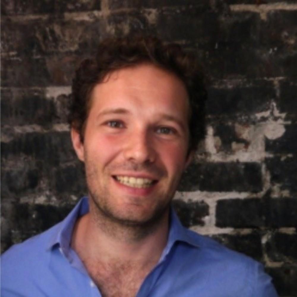 Ludovic Huraux