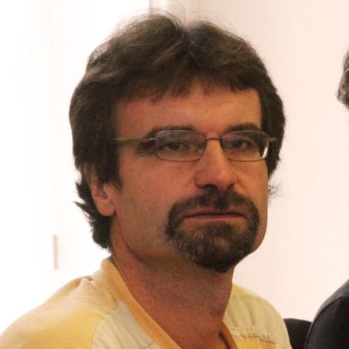 Lubor Kysučan