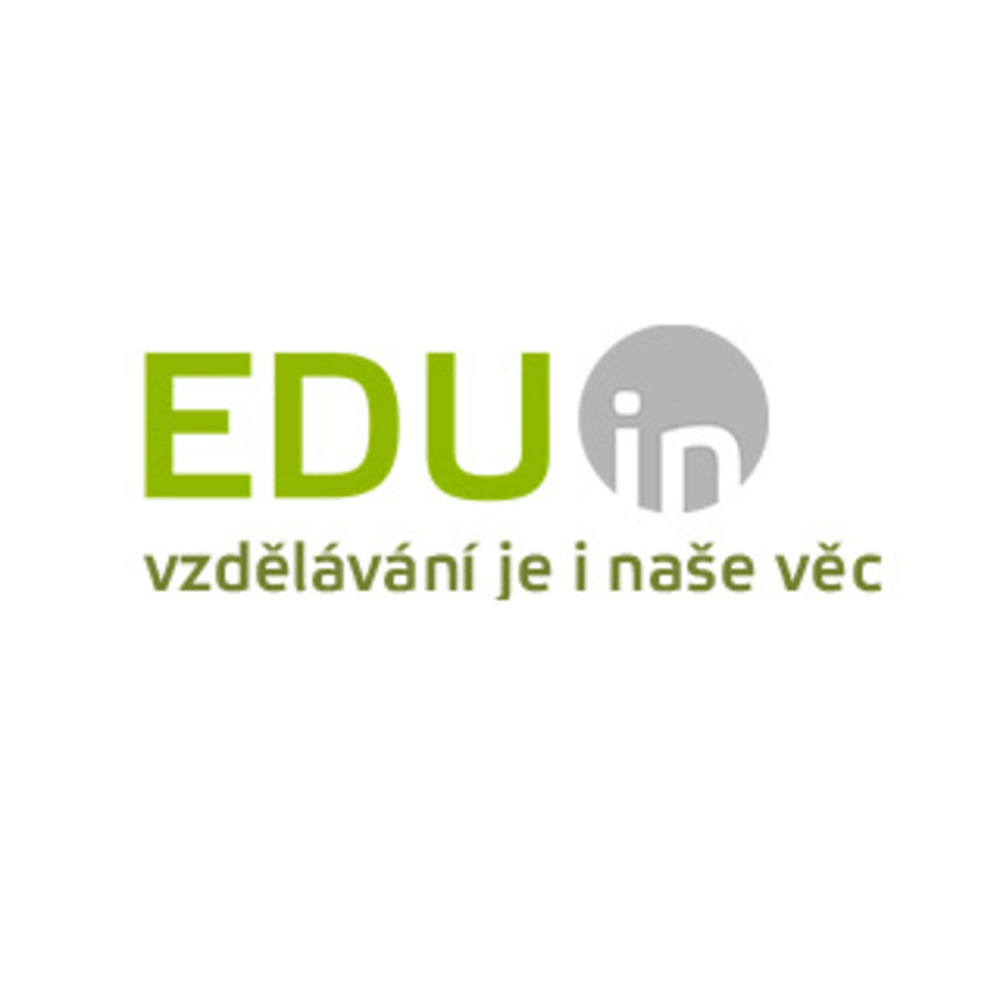 EDUin