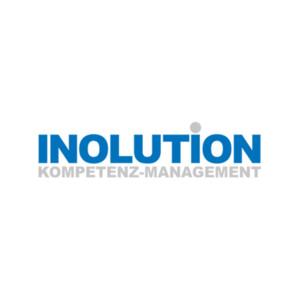Inolution