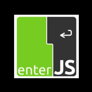 enterJS