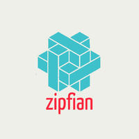 Zipfian Academy