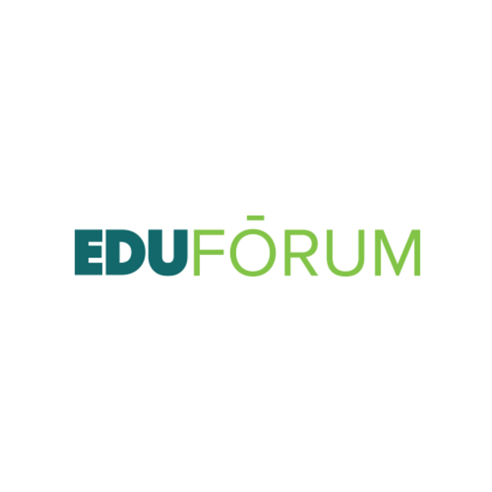 EduFórum