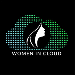 Women in Cloud