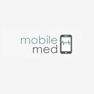 ConferenceMobileMed