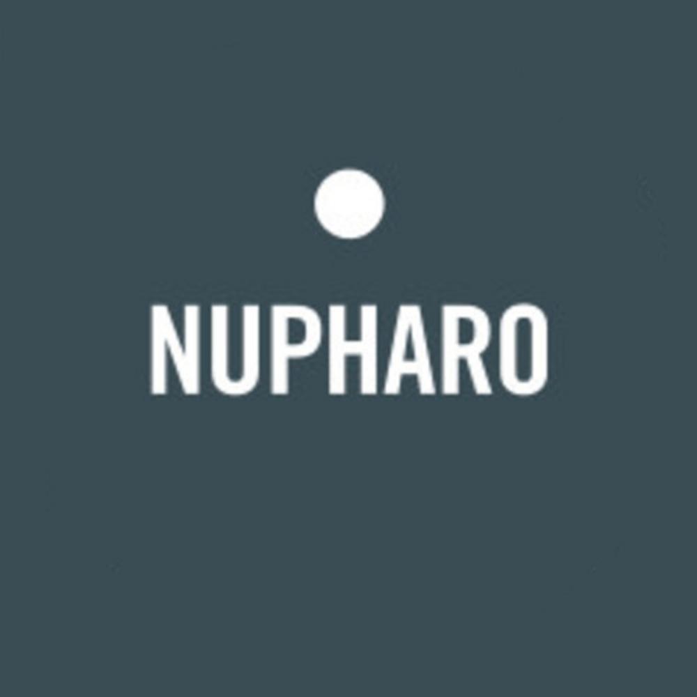 Nupharo