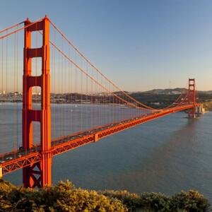 PAFOW19 San Francisco