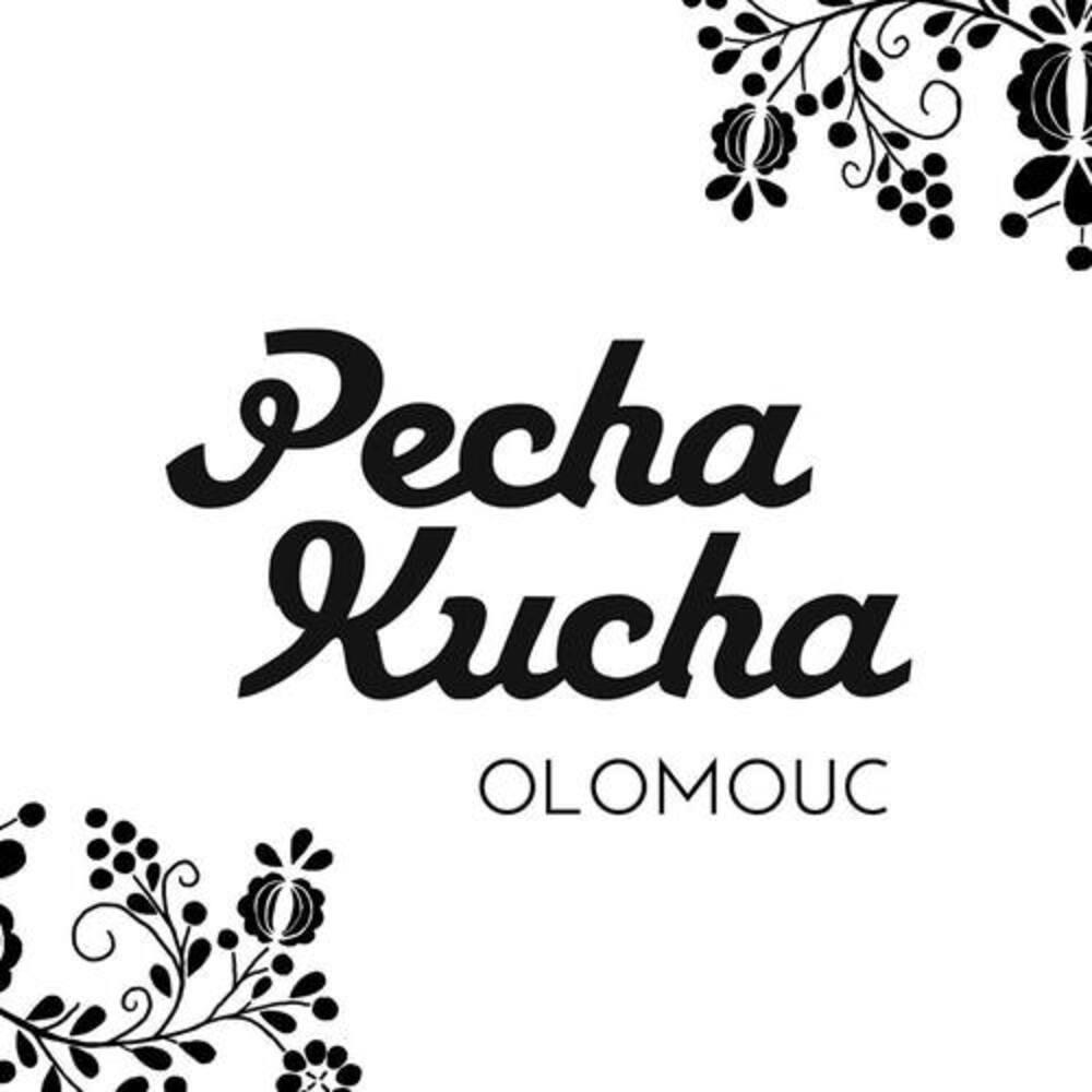 PechaKucha Night Olomouc