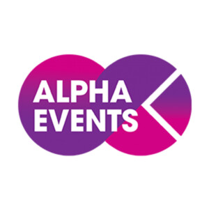 Alpha Events