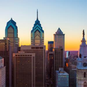 PAFOW19 Philadelphia