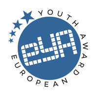 European Youth Award