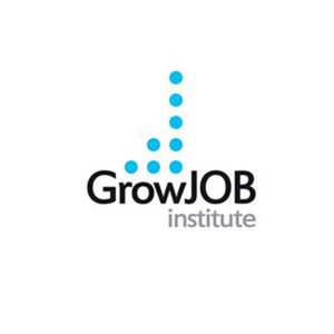 GrowJOB Institute