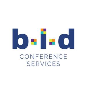 B.I.D. services