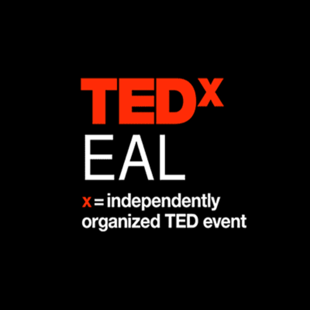 TEDxEAL