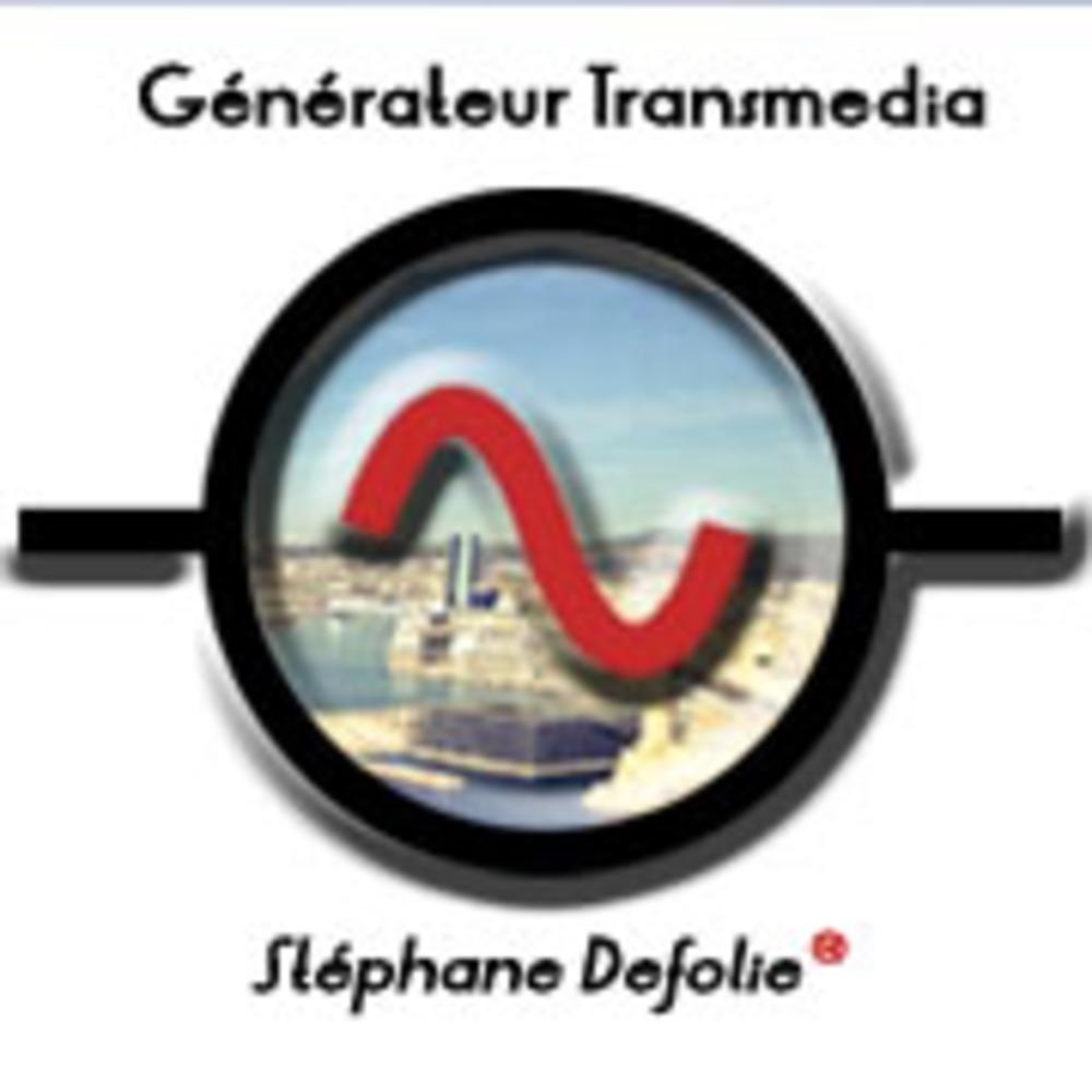 gtransmedia