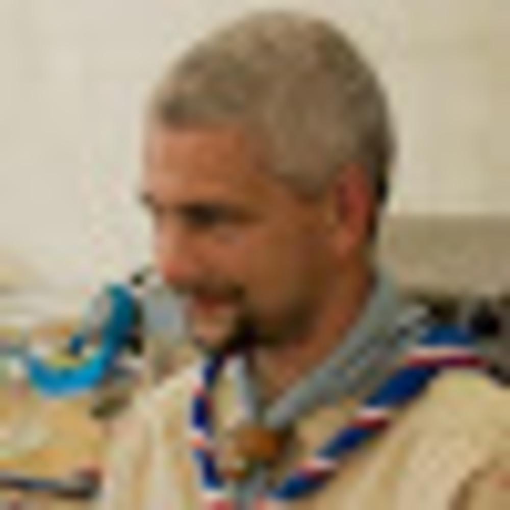 Marek Baláš