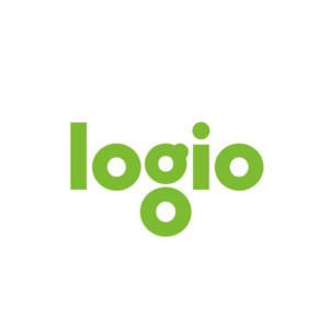 Logio