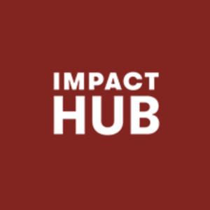Impact Hub CZ