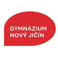 Gymnázium Nový Jičín
