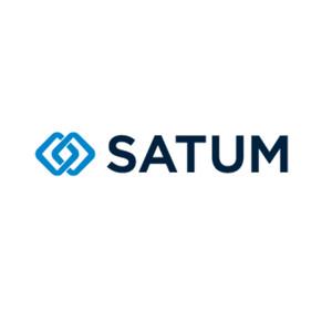 SATUM
