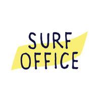 Surf Office Meetups