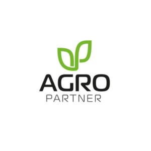 Agro Partner