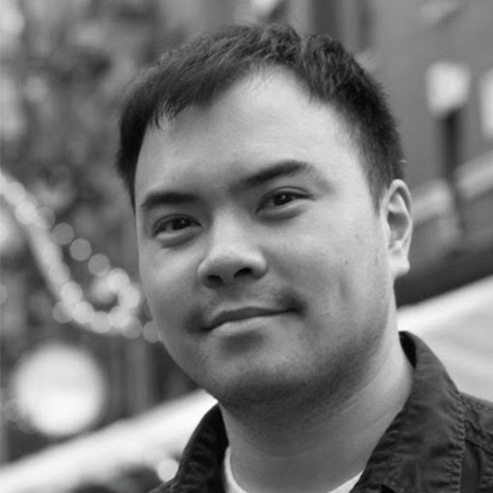 Jim Chan
