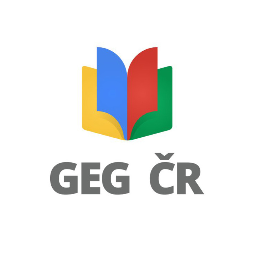 Google EDU Group ČR