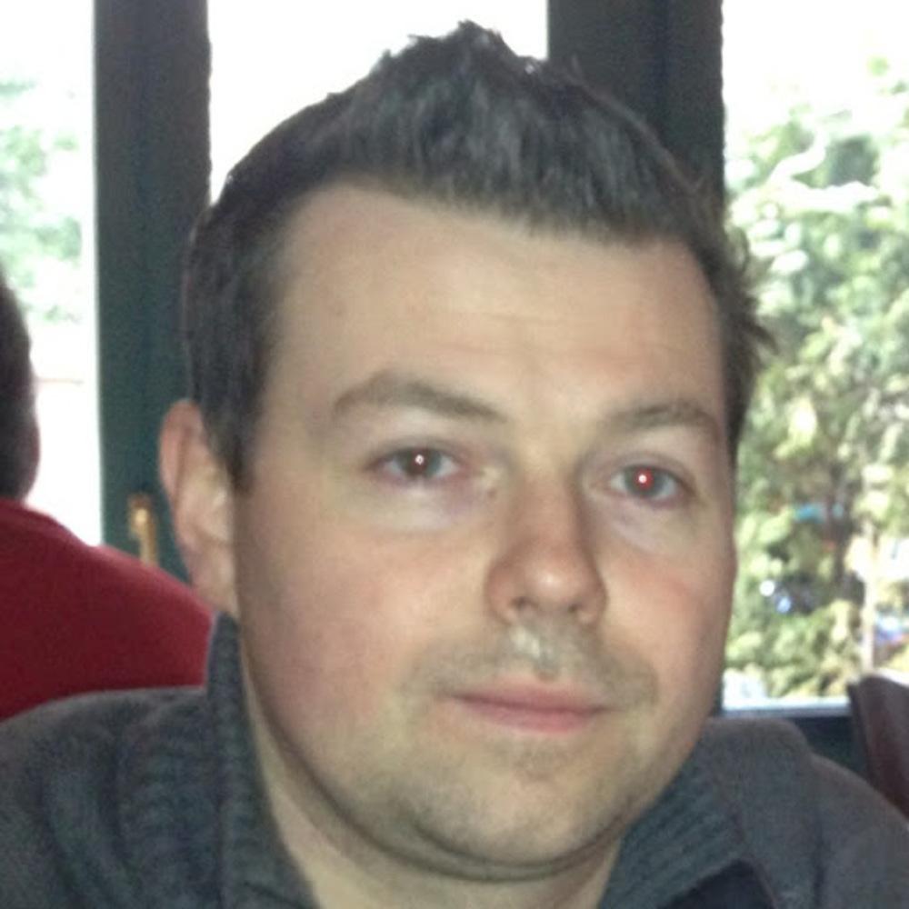 Juraj Richter