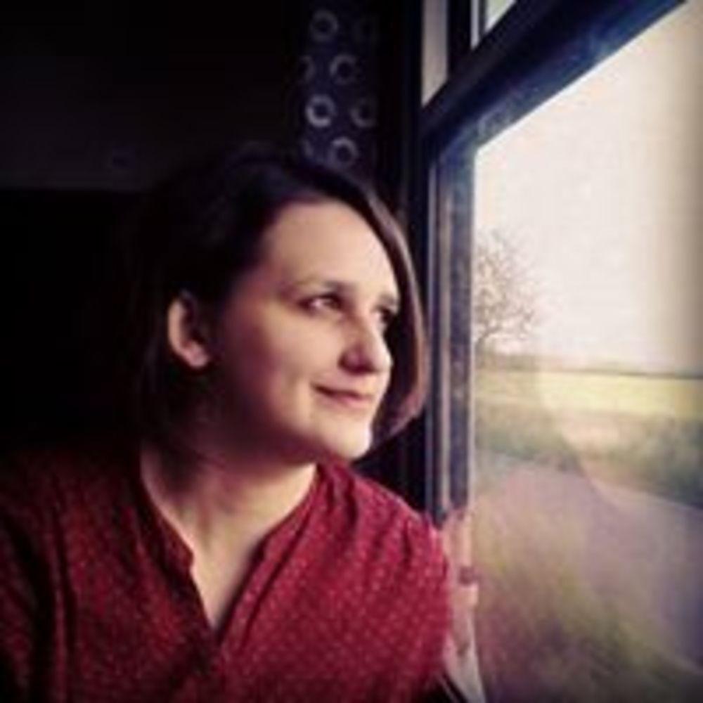Kristýna Járová
