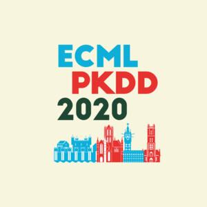ECML-PKDD 2020