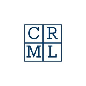 CRML UC Santa Barbara