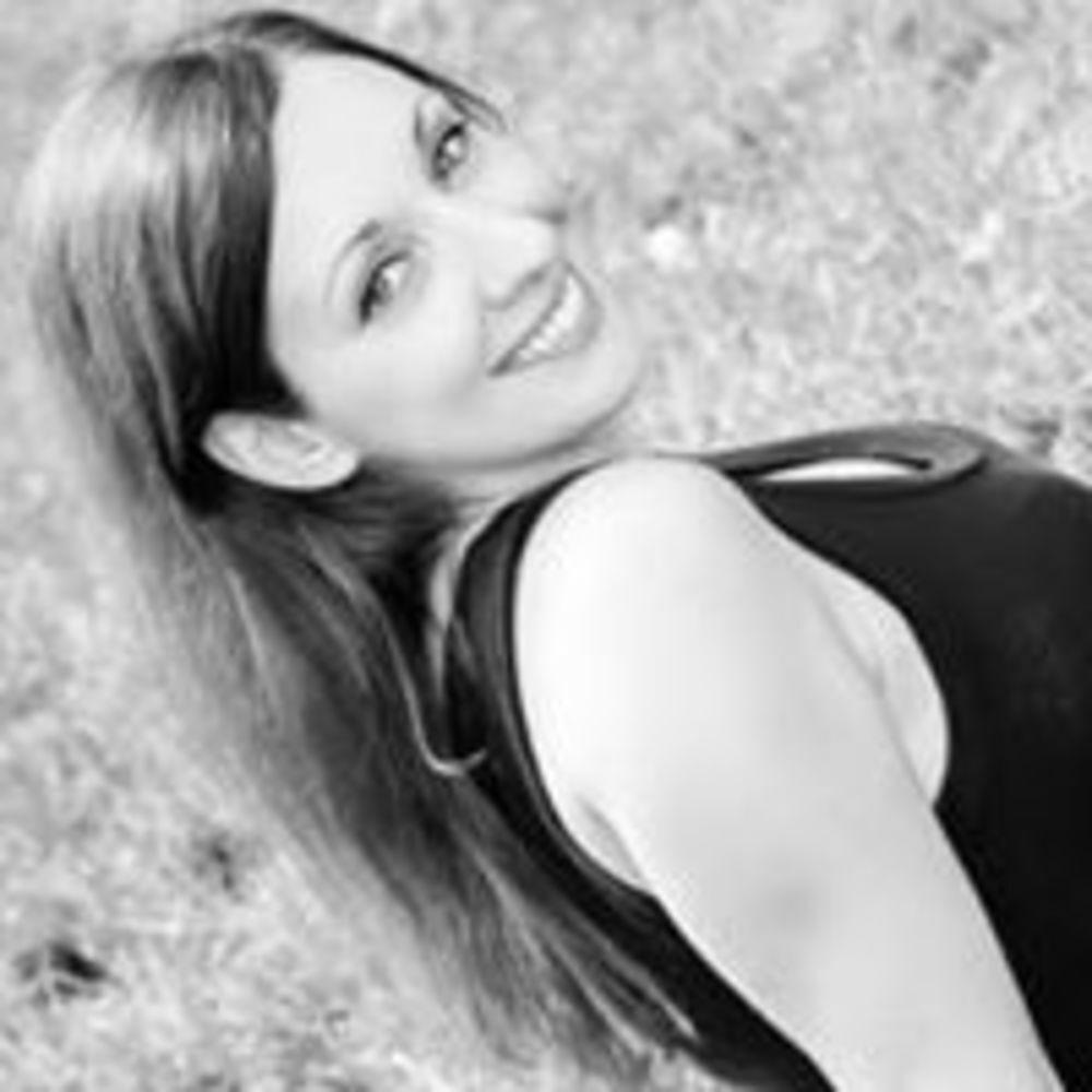 Aneta Kořínková