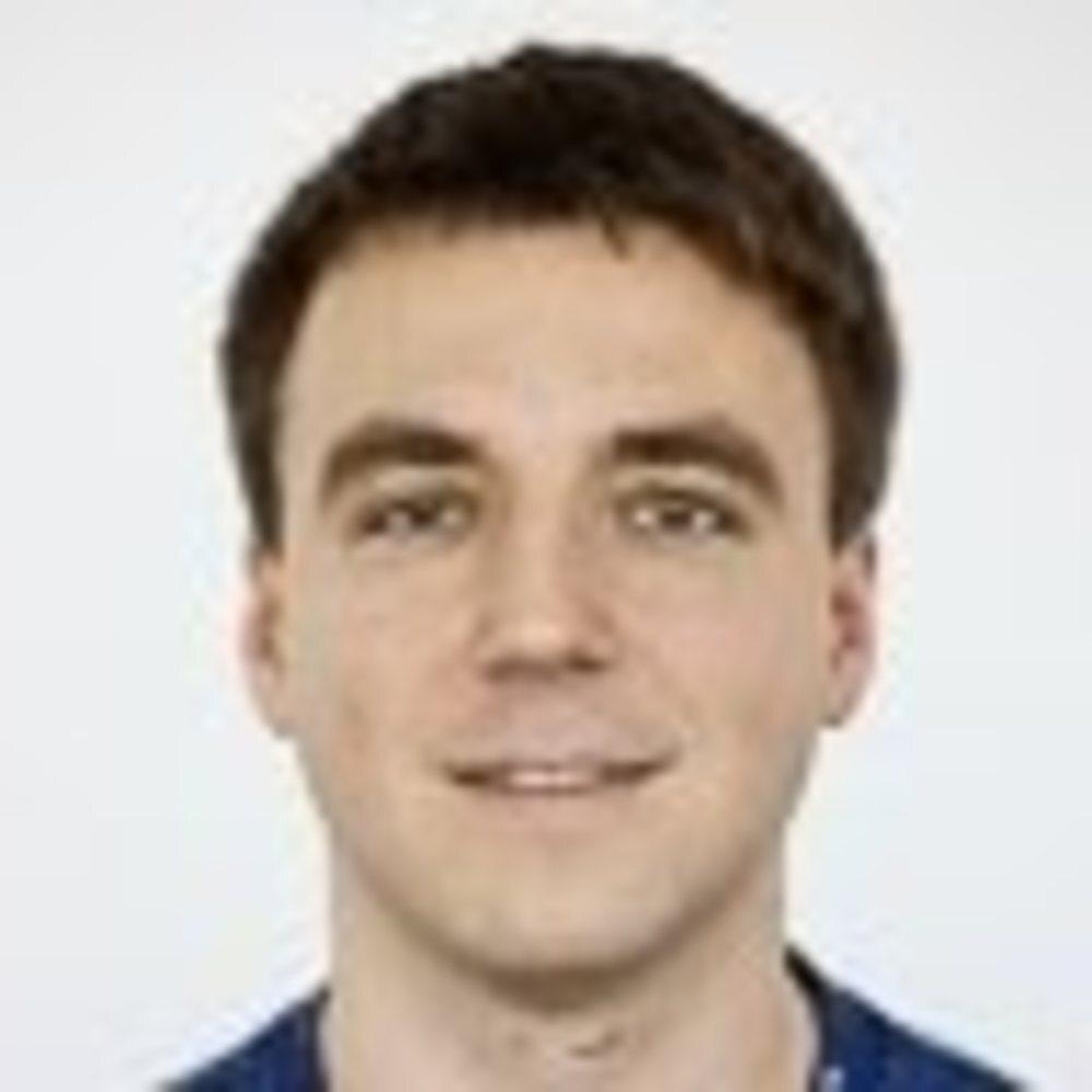 Petr Kurtin