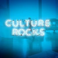 Culture Rocks