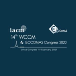 WCCM-ECCOMAS Congress