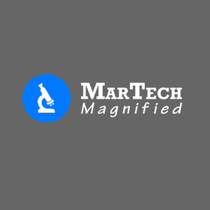 MarTech Magnified