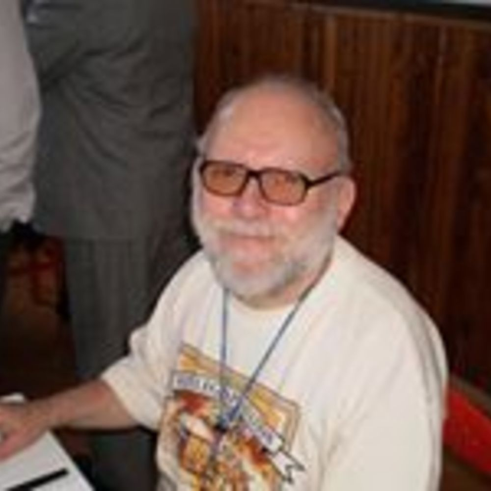 František Janda