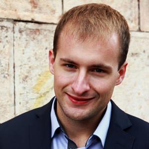 Matej Kukučka