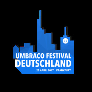 Umbraco Festival Deutschland