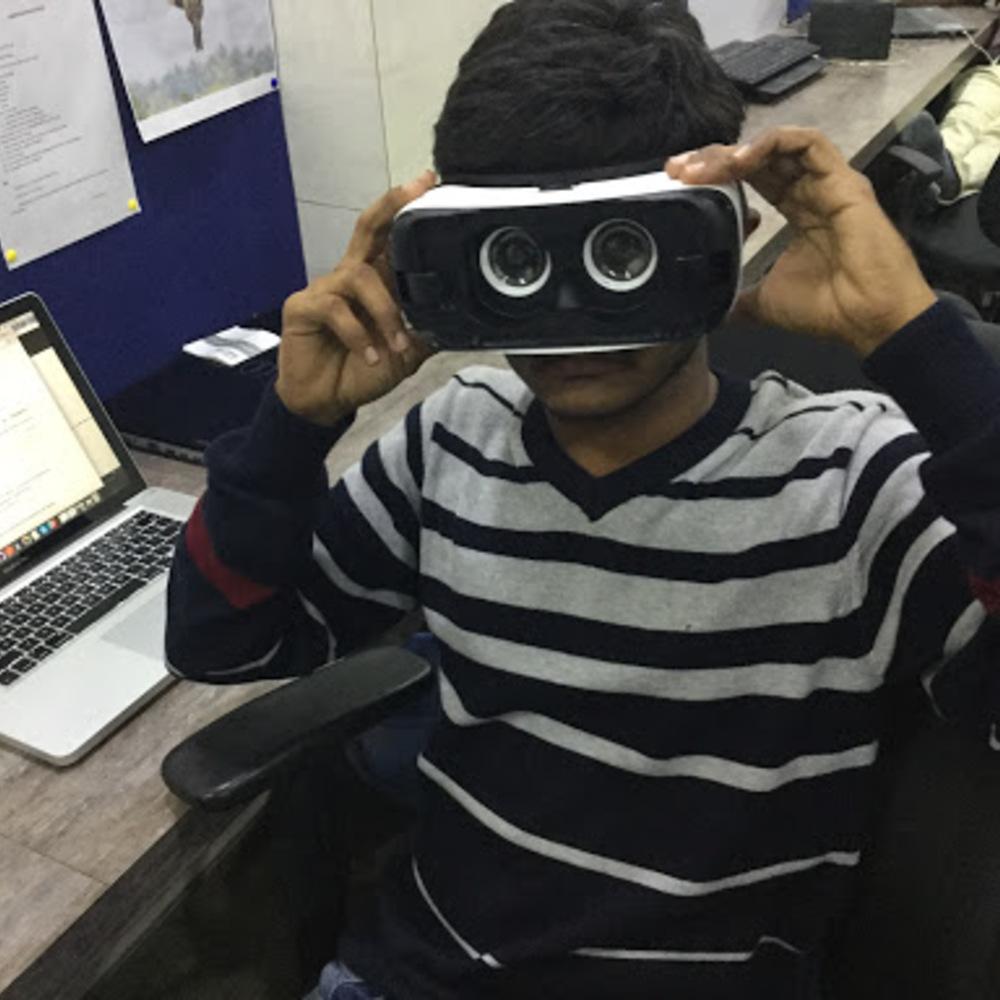 Ramesh Bhupathi
