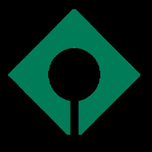 Společnost pro zahradní a krajinářskou tvorbu