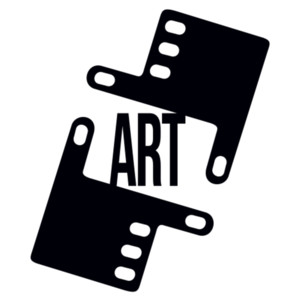 AVT Opava